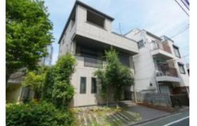 2SLDK House in Sengoku - Bunkyo-ku