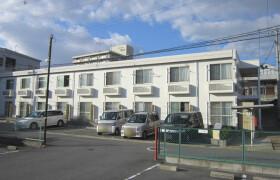 1K Apartment in Wakae higashimachi - Higashiosaka-shi