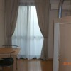 在西东京市内租赁1K 公寓 的 Room