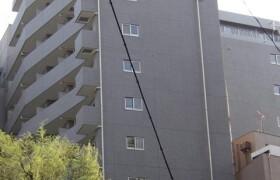 1K Apartment in Shiba(4.5-chome) - Minato-ku