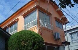 1K Apartment in Hanegi - Setagaya-ku