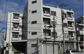 2DK Mansion in Takashimadaira - Itabashi-ku