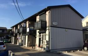 茅ヶ崎市代官町-1K公寓