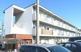 1R Mansion in Miwamachi - Machida-shi