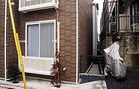 1K Apartment in Shimoma - Setagaya-ku