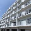 1LDK Apartment to Buy in Yokosuka-shi Exterior