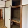 在新宿區內租賃1LDK 公寓大廈 的房產 外部空間