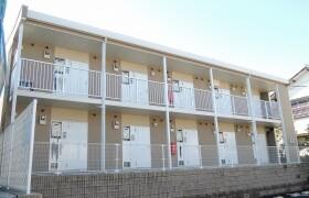1K Apartment in Minamisakasai - Kashiwa-shi