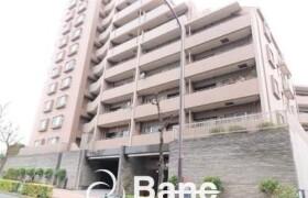 3LDK {building type} in Komone - Itabashi-ku