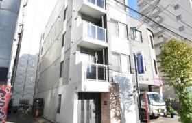 Whole Building {building type} in Kita4-jonishi(1-19-chome) - Sapporo-shi Chuo-ku