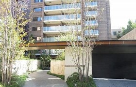 2LDK Apartment in Higashi - Shibuya-ku