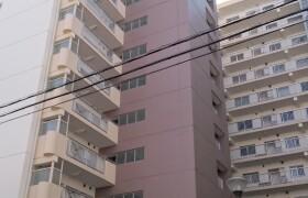 名古屋市中区 千代田 3LDK マンション