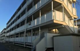 熊毛郡田布施町波野-2K公寓大厦