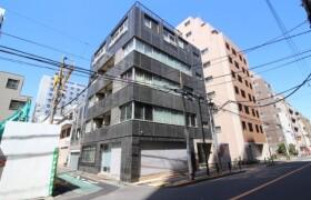 Whole Building {building type} in Yushima - Bunkyo-ku