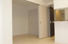 1LDK Apartment in Ginza - Chuo-ku