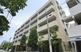 3LDK Apartment in Nakamagome - Ota-ku