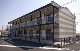 1K Apartment in Shimokawaraya - Izumisano-shi