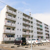2K Apartment to Rent in Fukuoka-shi Nishi-ku Exterior