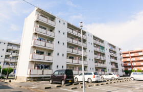 2K Mansion in Meinohama - Fukuoka-shi Nishi-ku