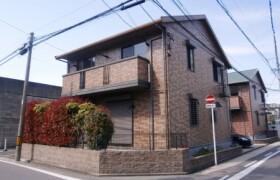 名古屋市東区 徳川 4LDK 戸建て