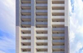 1K Apartment in Tachibana - Nagoya-shi Naka-ku