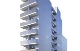 1K Apartment in Sengoku - Koto-ku