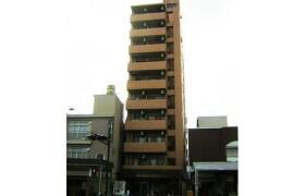 1K Apartment in Yagicho - Hachioji-shi