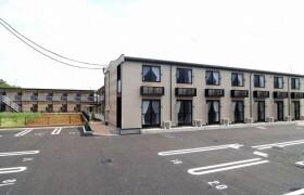 1K Apartment in Chishirodai nishi - Chiba-shi Wakaba-ku