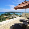 4LDK Holiday House to Buy in Kunigami-gun Nakijin-son Balcony / Veranda