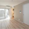 1R Apartment to Rent in Shibuya-ku Room