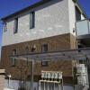 2LDK Apartment to Rent in Nerima-ku Exterior