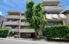 3LDK {building type} in Minamiogikubo - Suginami-ku
