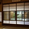 6K Hotel/Ryokan to Buy in Kyoto-shi Kamigyo-ku Interior