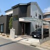 4LDK House to Buy in Nishinomiya-shi Interior
