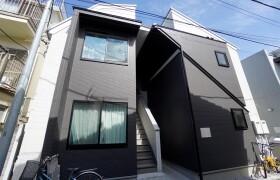 1R Apartment in Kaminakazato - Kita-ku