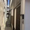在京都市下京區購買1R 獨棟住宅的房產 戶外