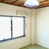 1DK Apartment to Rent in Matsudo-shi Living Room