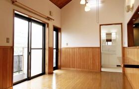 5LDK House in Hiokacho - Matsusaka-shi
