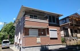 横浜市泉区和泉町-3LDK公寓