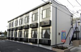 1K Mansion in Katase - Fujisawa-shi