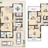 4LDK House to Buy in Sakai-shi Kita-ku Floorplan