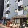 1DK Apartment to Buy in Shinjuku-ku Exterior