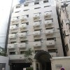 1DK Apartment to Buy in Osaka-shi Kita-ku Exterior