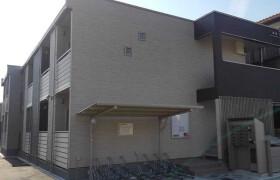 泉南市樽井-1K公寓