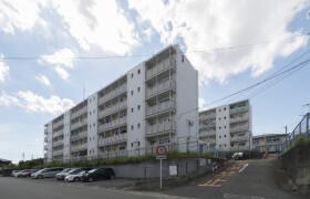 2K Apartment in Tatsuda - Kumamoto-shi Kita-ku