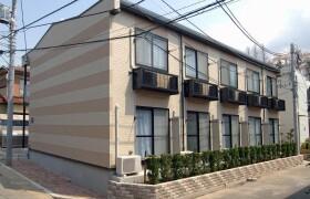 1K Apartment in Konakadaicho - Chiba-shi Inage-ku