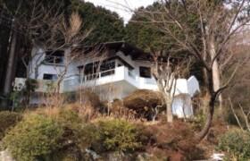 6LDK {building type} in Ninotaira - Ashigarashimo-gun Hakone-machi