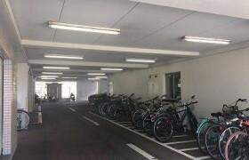1R Apartment in Chiyo - Fukuoka-shi Hakata-ku