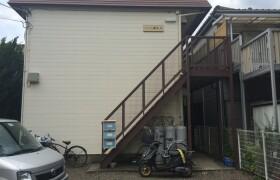 2DK Apartment in Okinomiyacho - Edogawa-ku