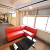 Shared Guesthouse to Rent in Saitama-shi Minami-ku Common Area